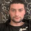 андрюха, 23, г.Винница