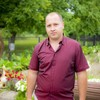 валик, 31, г.Каменка-Днепровская