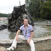 Майкл, 33, г.Некрасовка