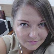 Екатерина, 35, г.Томск