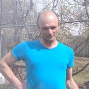 Александр 41 Николаев