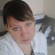 Александра, 29, г.Сергиевск