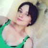 Anastasiya, 22, Magdagachi