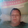 Алексей, 31, г.Муром
