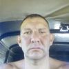 Денис, 43, г.Семей