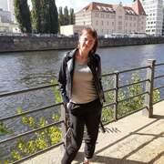 Диана, 23, г.Павлодар