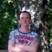 Анатолий 31 Котельнич