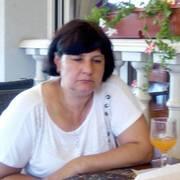 Валентина 56 Кривой Рог