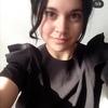 Элина, 22, г.Новосибирск