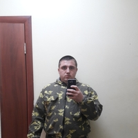 Ильнар, 28 лет, Овен, Тольятти