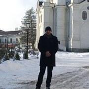 Алексей 38 Ставрополь