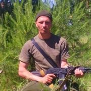 Сергей 38 Градижск