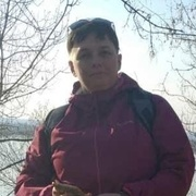 Татьяна 43 Самара