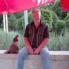 Геннадий, 47, г.Вильнюс