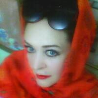 Eлена, 59 лет, Весы, Челябинск