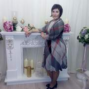 Марина, 51, г.Зеленоградск