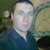 Федя, 37, г.Межгорье