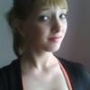 Ринусечка, 25, г.Красноборск