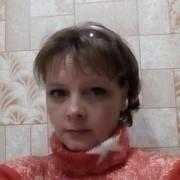 Подружиться с пользователем Елена 47 лет (Дева)