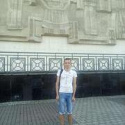 Вова 18 Київ