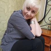 Татьяна 61 Доброполье
