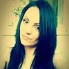 Анна, 28, Українка
