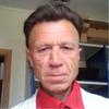 vladimir, 62, г.Вильнюс
