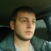asker, 31, г.Нальчик