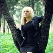 Диана 25 лет (Телец) Прокопьевск