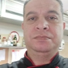 Bilal Ali, 50, г.Пермь