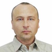 Oleg 50 Вороніж