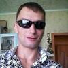 М М, 32, г.Иркутск