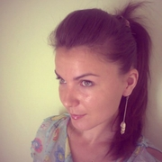 Татьяна 32 Мостиська