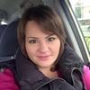 Кристина, 36, г.Шувое