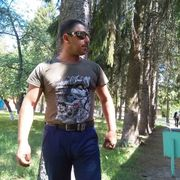 Олег, 30, г.Суджа