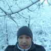 Сергей, 34, г.Кривой Рог