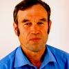 Николай Белов-Аманик, 65, г.Чебоксары