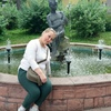 Светлана, 45, г.Родники (Ивановская обл.)