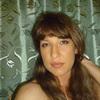 ЗАБАВА, 39, Запоріжжя