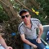 Евгений, 35, г.Ростов-на-Дону
