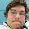 jonah, 18, Killeen
