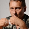 Юрий, 54, г.Токмак