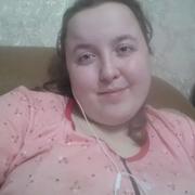 Людмила, 23, г.Вологда