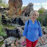 татьяна 56 лет (Дева) Волгоград