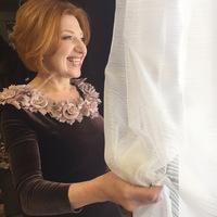 Татьяна, 60 лет, Водолей, Белгород