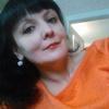 Елена, 39, г.Дрогичин