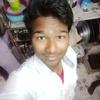 navin, 22, г.Пандхарпур