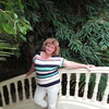 Ирина, 59, г.Майкоп
