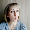 Виктория, 37, г.Псков