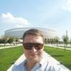 Илья, 33, г.Краснодар